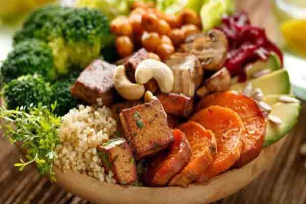 Makanan yang Baik dikonsumsi Usai Olahraga