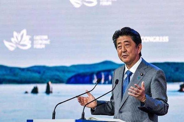Olimpiade Tokyo 2020 Terancam Batal Karena Merebaknya Virus Corona - iMSPORT