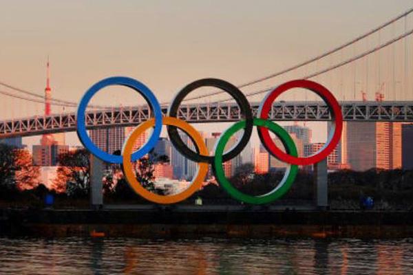 Tanggal Terbaru Olimpiade dan Paralimpiade Tokyo 2020 ...