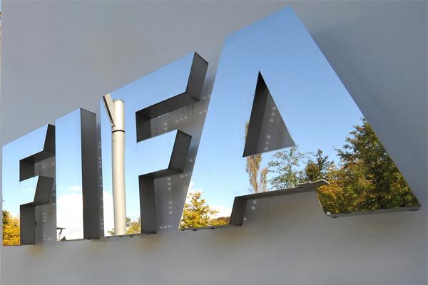 FIFA Akan Mengubah Batas Umur di Olimpiade Tokyo - iMSPORT