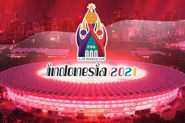 Presiden Jokowi dan PSSI Memiliki Target Berbeda Piala Dunia U-20 - iMSPORT