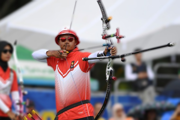 PB Perpani Akan Umumkan Pengganti Tiga Atlet Panahan Yang Dicoret - iMSPORT