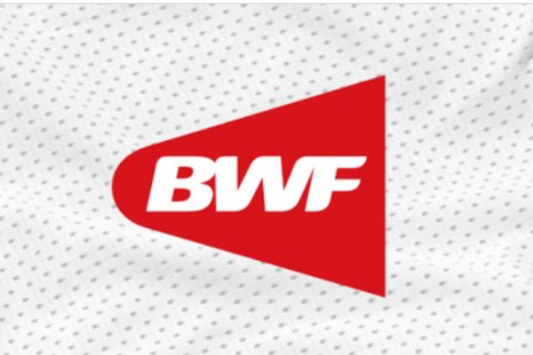 Resmi ! BWF Umumkan Piala Thomas dan Uber 2020 Ditunda - iMSPORT