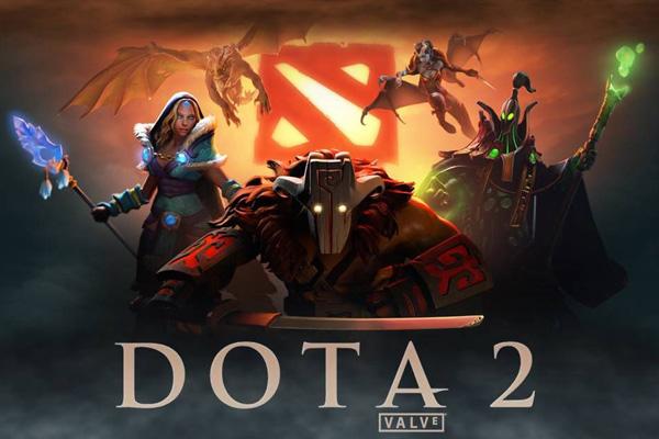 Esports Valve Siapkan Sistem Banned Untuk Pemain di Dota 2 - iMSPORT