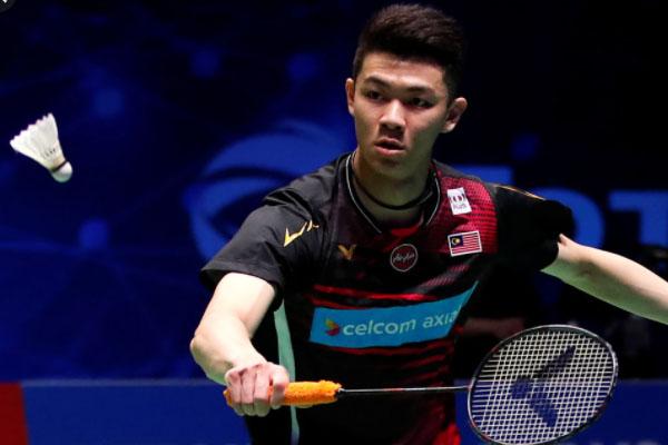 BAM Rilis Pemain Malaysia Yang Berangkat ke Thailand Open - iMSPORT.TV