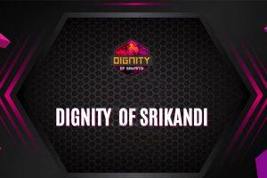 Esports Dignity of Srikandi akan kembali digelar tahun ini - iMSPORT.TV