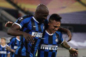 3 Fakta Inter Milan pantas menang melawan AC Milan - iMSPORT.TV