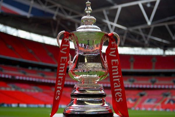 8 tim pastikan lolos ke Perempat Final Piala FA - iMSPORT.TV