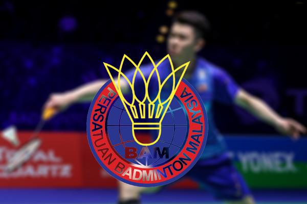 BWF Tetapkan Jadwal Baru untuk Malaysia Open dan Singapore Open 2021 - iMSPORT.TV
