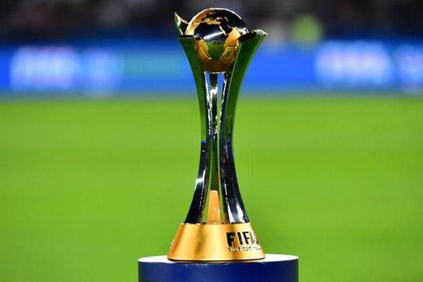 Bayern Munchen hadapi Al Ahly di Semifinal Piala Dunia Antarklub 2020 - iMSPORT.TV