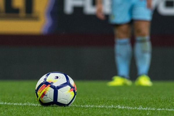 Dilema Klub Liga 1 di Turnamen Pramusim Piala Menpora 2021 - iMSPORT.TV