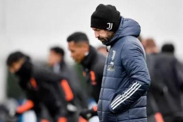 Lawan Porto, Juventus tidak diperkuat Cuadrado dan Melo di 16 Besar Liga Champions - iMSPORT.TV