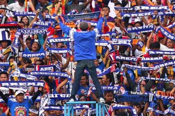 Liga 1 Bakal segera digelar PSSI siapkan program tanpa penonton - iMSPORT.TV