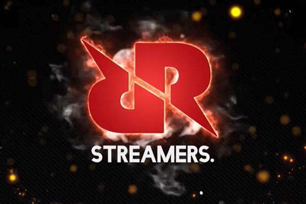 Pertama di Dunia, Tim Esports Indonesia Rilis Divisi Streamer - iMSPORT.TV