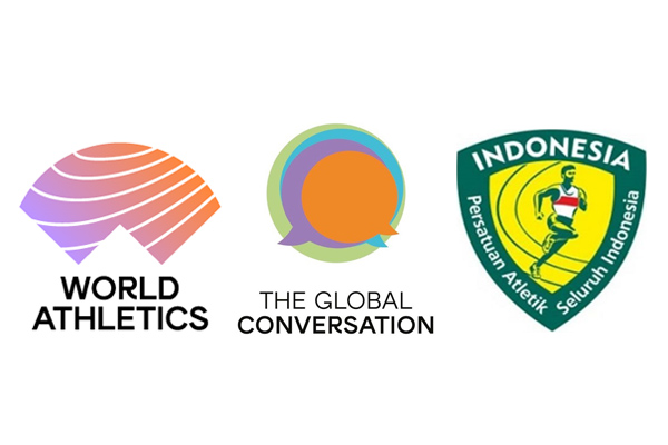 Badan Atletik Dunia Bersama PB PASI Berkomitmen untuk Memajukan Atletik untuk Dekade Mendatang iMSPORT.TV