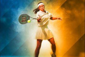 Yayuk Basuki Master Tenis Indonesia - iMSPORT.TV