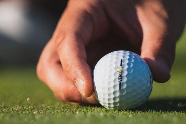 Mengapa Bola Golf Punya Cekungan - iMSPORT.TV